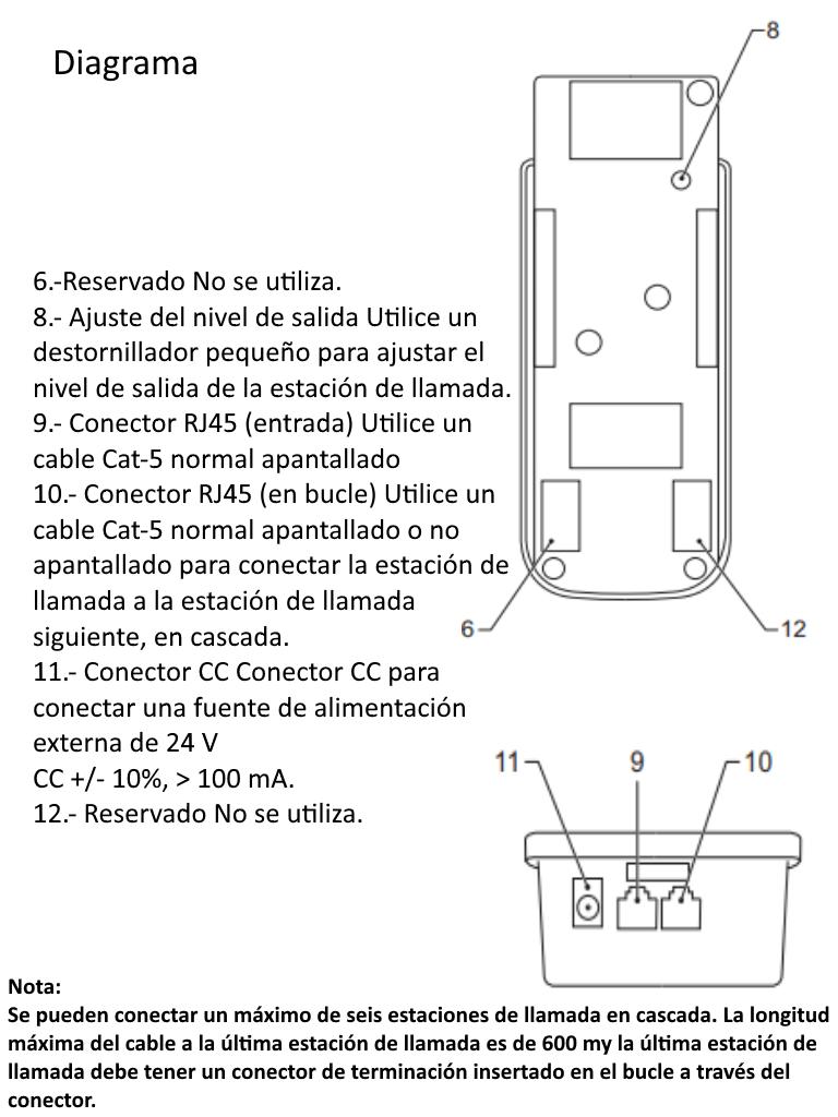 LBB195600.config2