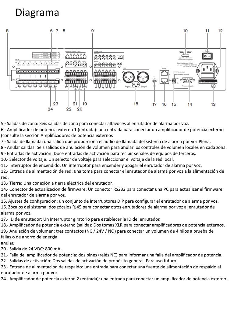 LBB1992-00.config4