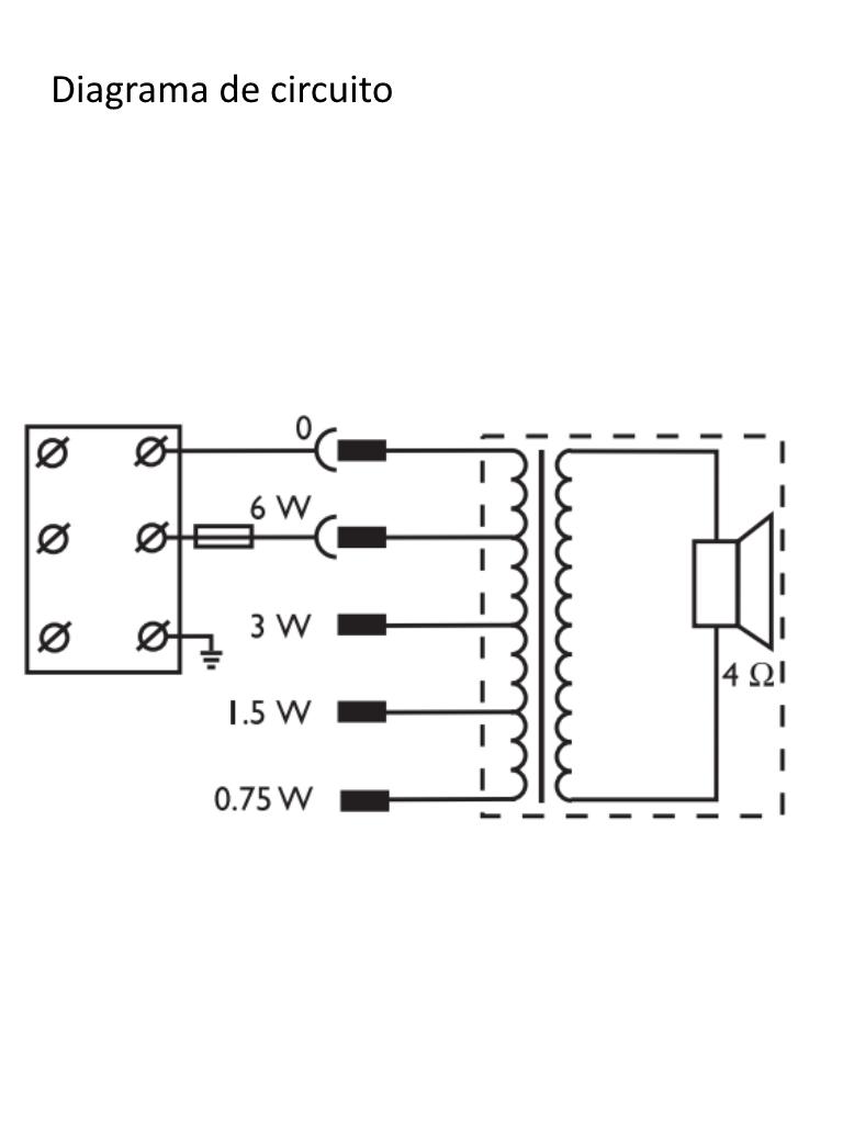 LBC3086-41.config2