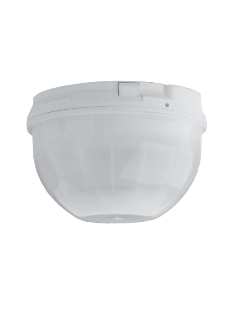BOSCH I_DS9360- Detector movimiento, 360° techo,18m