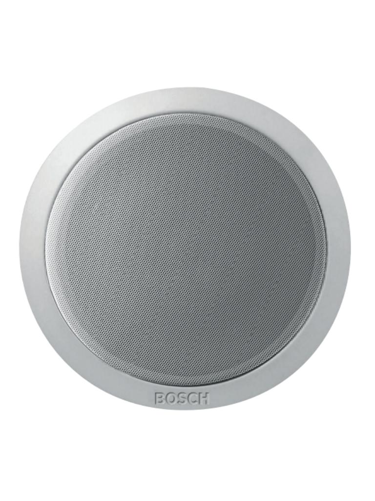 BOSCH M_LHM060610 - Altavoz para montaje de techo de 6 w