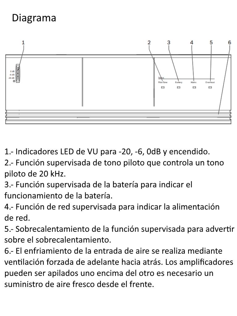 LBB1935-20