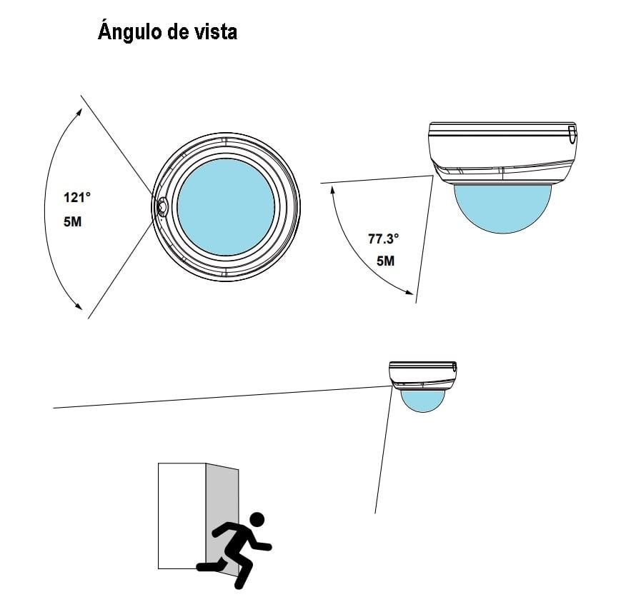 angle_of_view