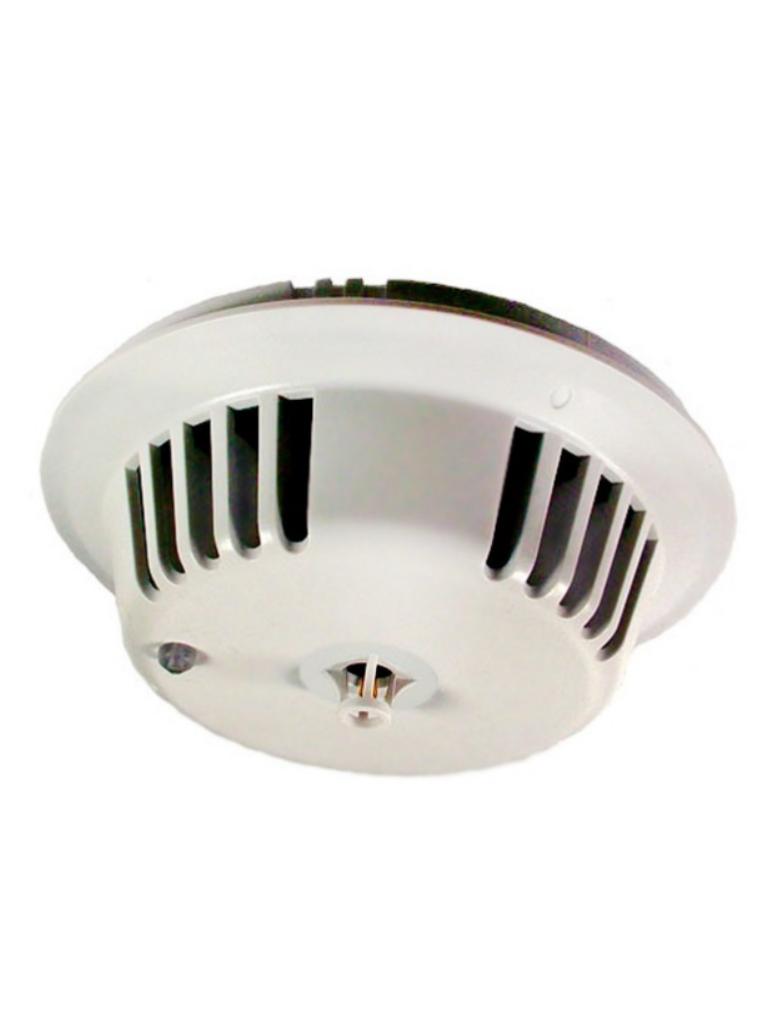 BOSCH F_F220135 - Sensor de temperatura convencional BOSCH / 2 O 4 hilos / Cobertura de 9 metros