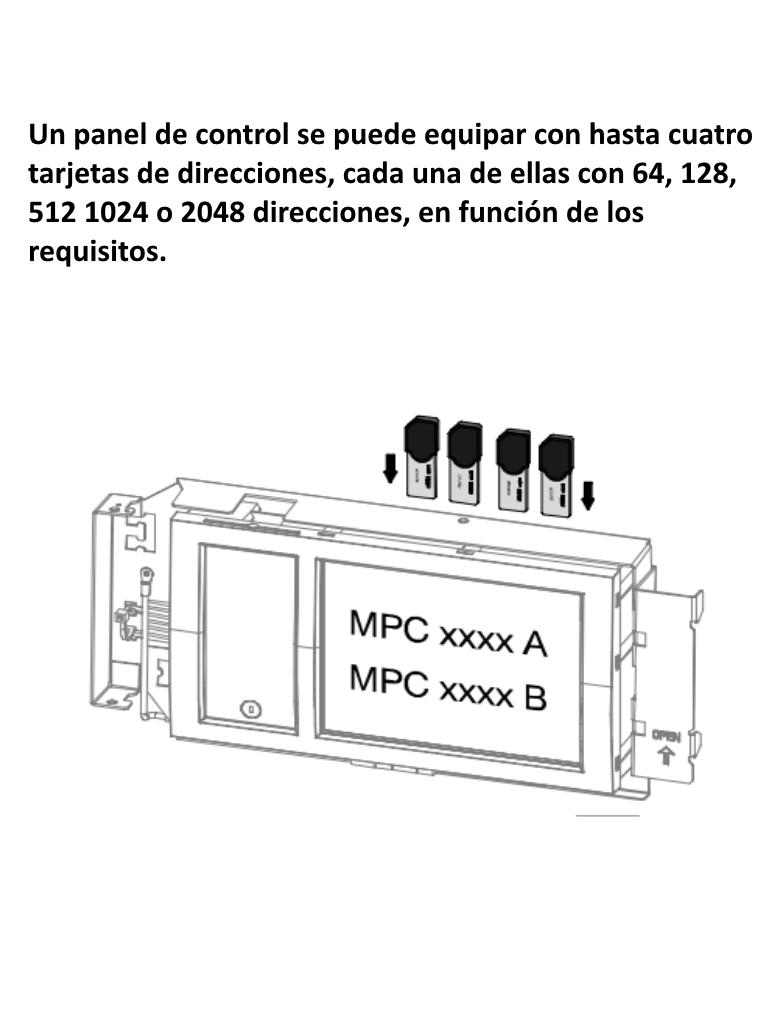 ADC 0512 A.config1