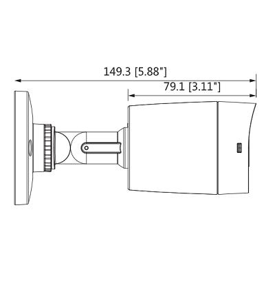 HACB1A510280 dimension