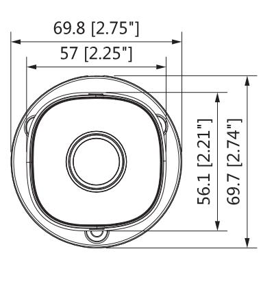HACB1A510280 dimension2
