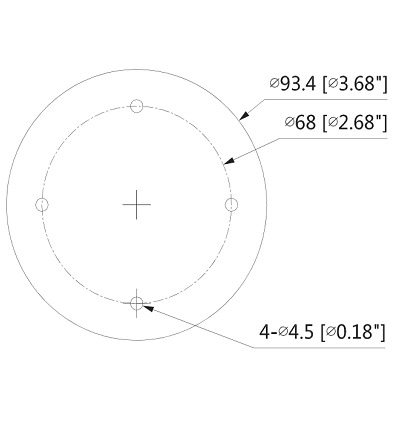 HACT2A510280 dim2