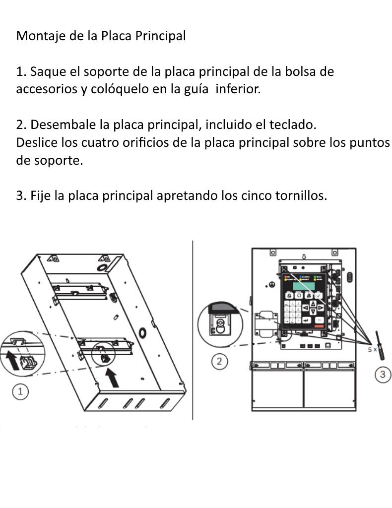 FPA‑1000.config3