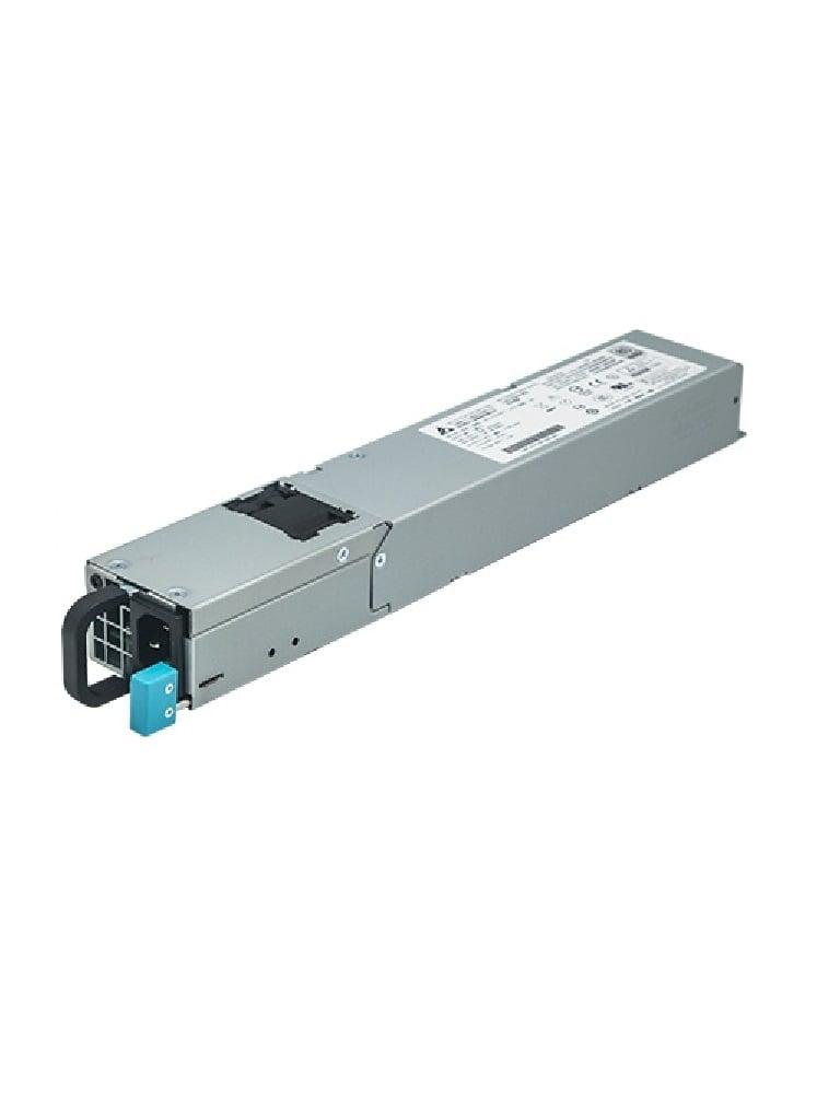 QNAP PWRPSU770WDT01 - FUENTE DE ALIMENTACION DE ENERGIA 770W/ Para Series: ES1686dc, TS-EC1680U, TS-EC2480U,(TVS-EC1680U-SAS-RP, TVS-EC2480U-SAS-RP), TDS-16489U, GM-1001, GM-1002