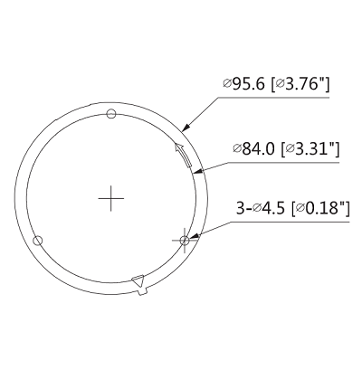 HACD1A2128 dimension2