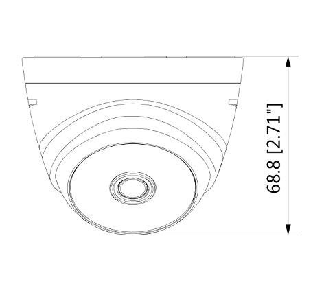 HACT1A21036B dim