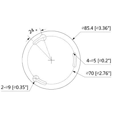 HACT1A21036B dim2