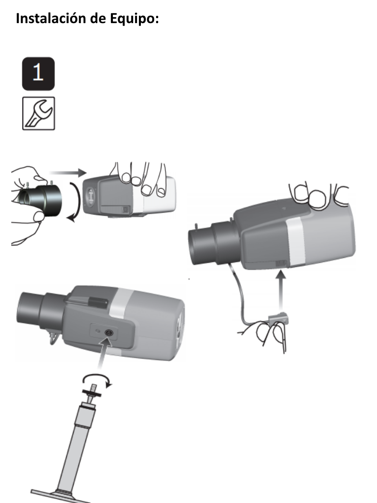 FCS-8000-VFD-B.confgi3