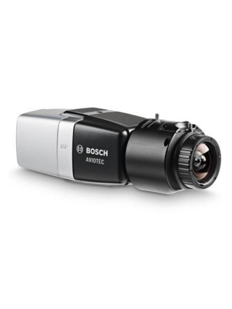 FCS-8000-VFD-B