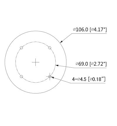 HDW2802TA dim2