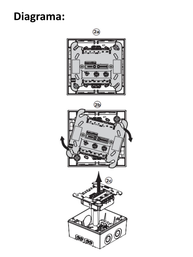 FLM-420-NAC-D.config3