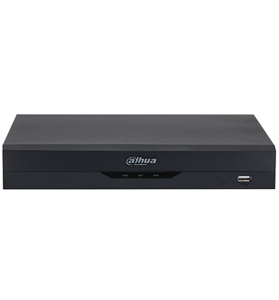 DH-XVR5104HS-I2-FRONTAL