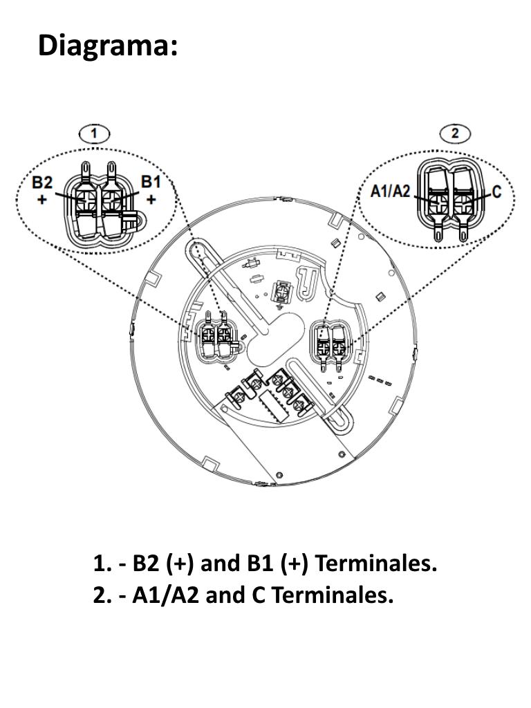 F220-B6PS.config1