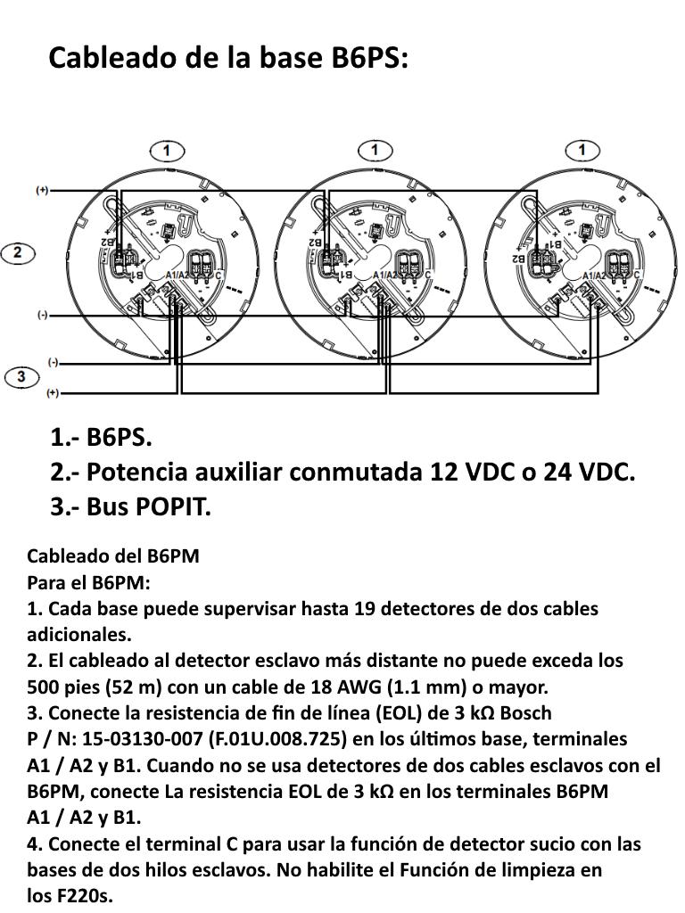 F220-B6PS.config2