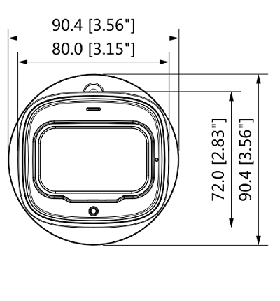 B4A51VF dim2