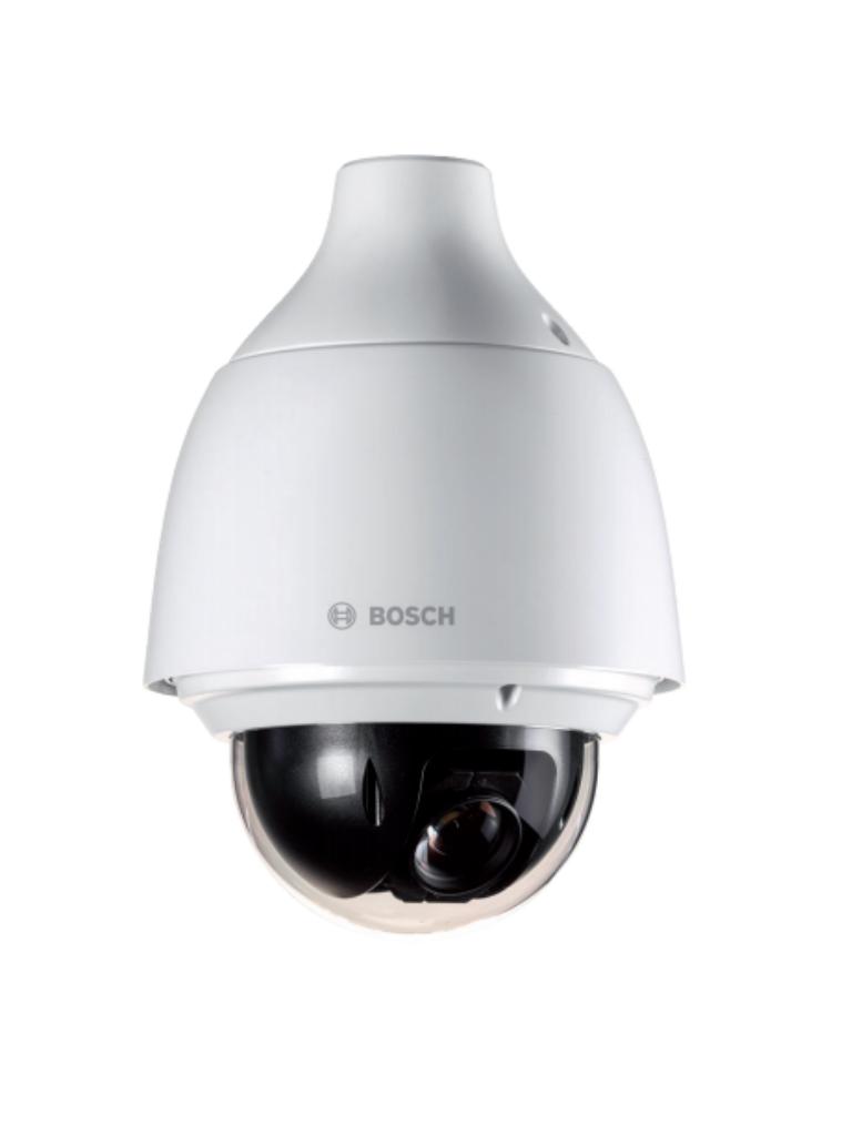 BSOCH V_NDP5502Z30C- DOMO 1080P 30X INTERIOR EN TECHO EVA