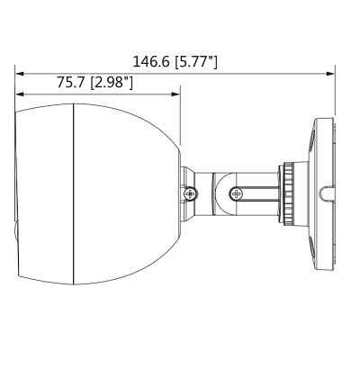 ME2802B2 dim