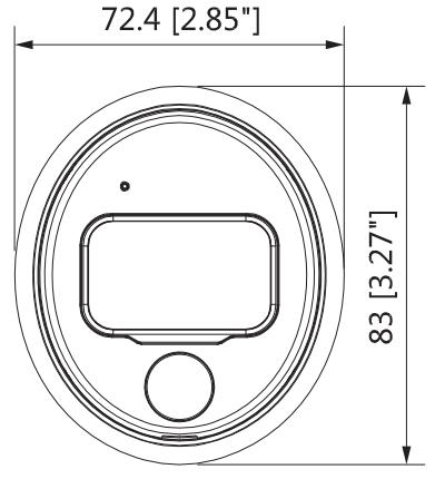 ME2802B2 dim2