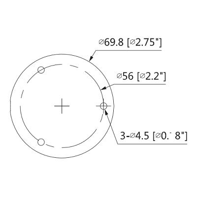 ME2802B2 dim4