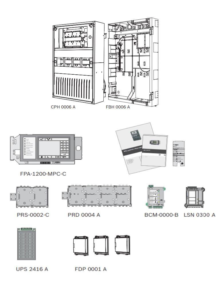 FPA-1200.config2