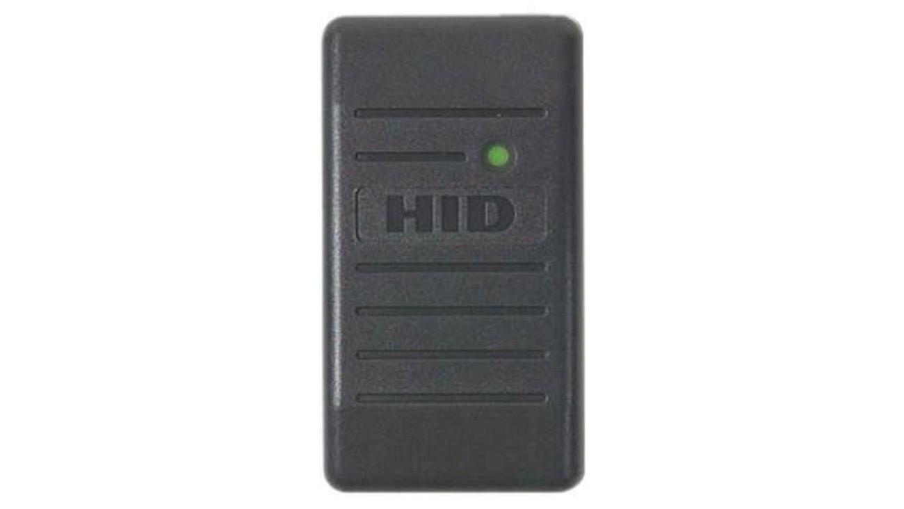 ac_hid_6005bkb00_reader_base_1