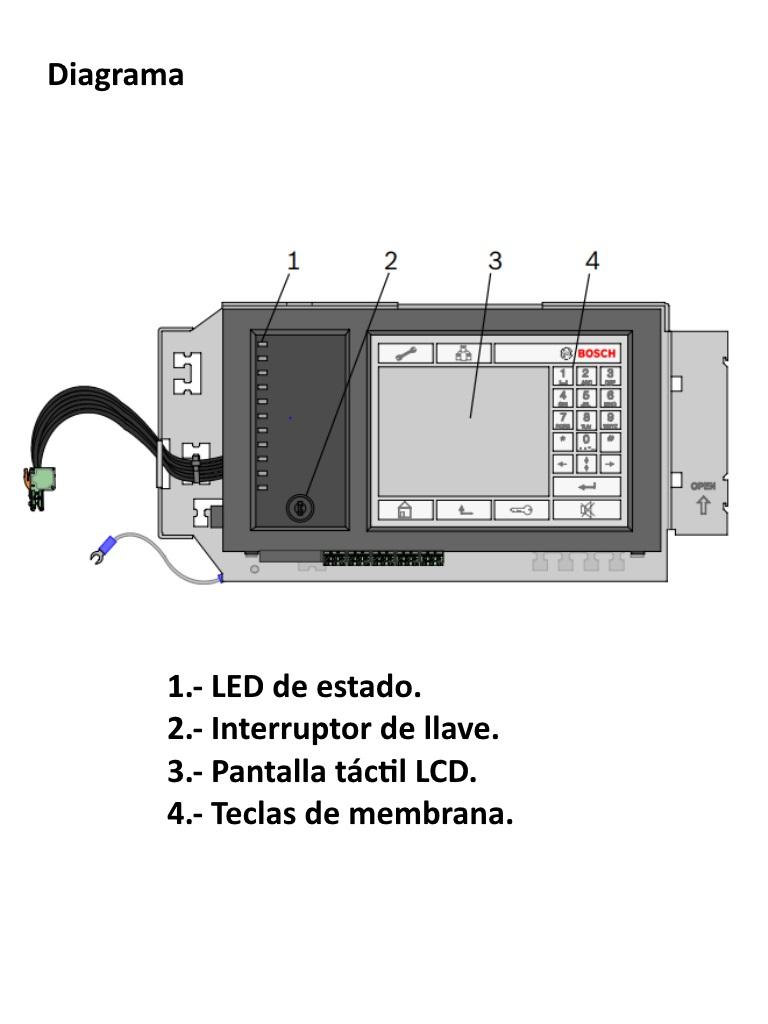 MPC-2000-C.config1