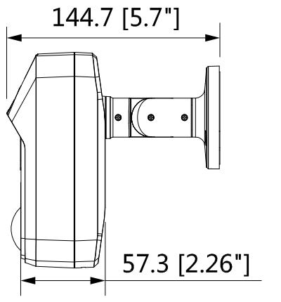 ME2241C dimensiones2