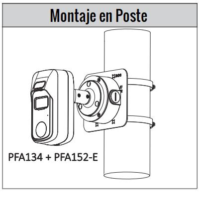 ME2241C instalacion2