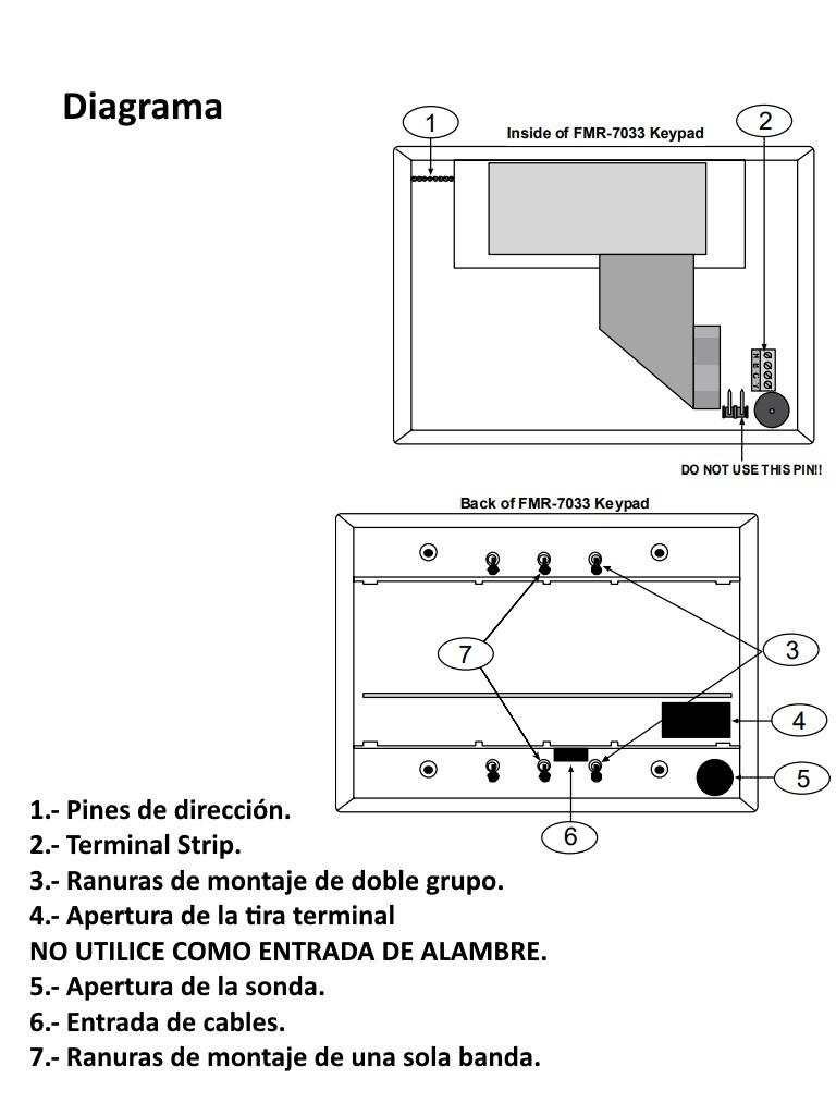 FMR-7033.config1