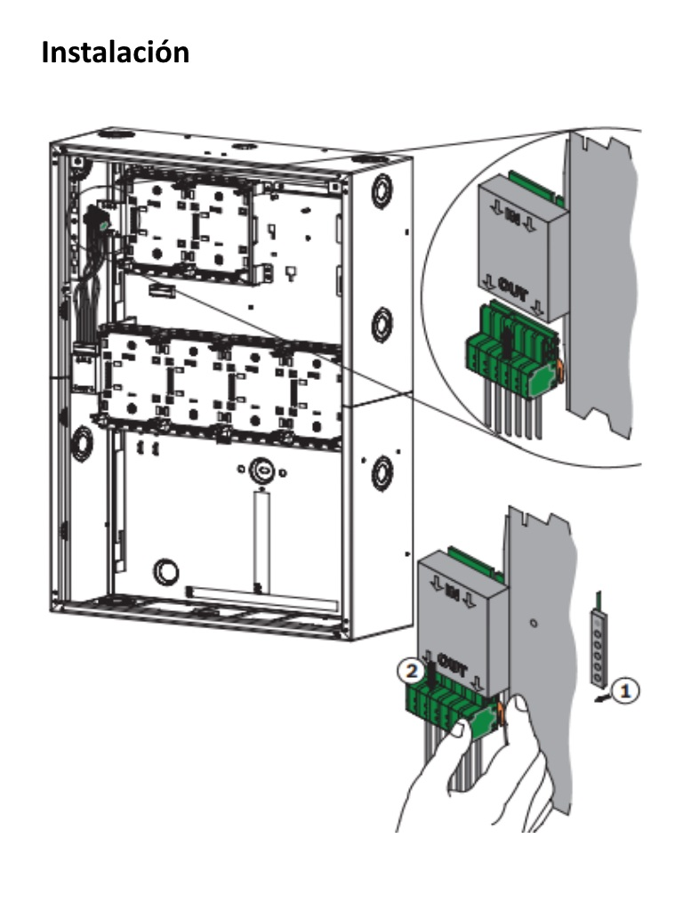 PRS-0002-C.config3