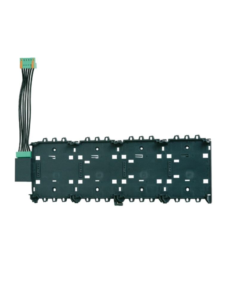BOSCH F_PRD0004A - Rail de central largo compatible FPA5000