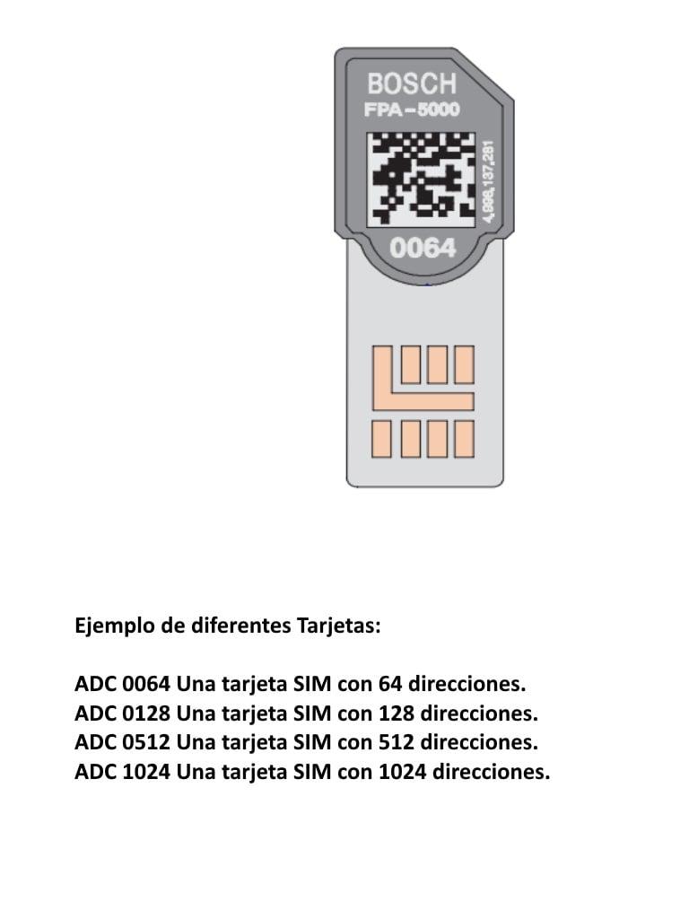ADC 1024 A.config2