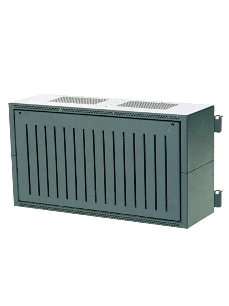 BOSCH F_PSF0002A - Cabina para fuente de alimentacion / Montaje en bastidor