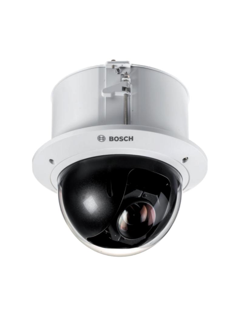 BOSCH V_NDP5512Z30C- AUTODOME STARLIGHT 5000i/ 1080P/ 30X/ EVA