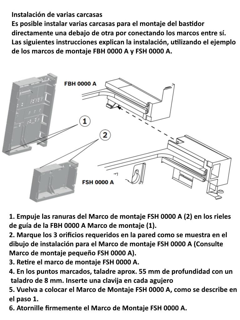 FBH 0000 A.config3