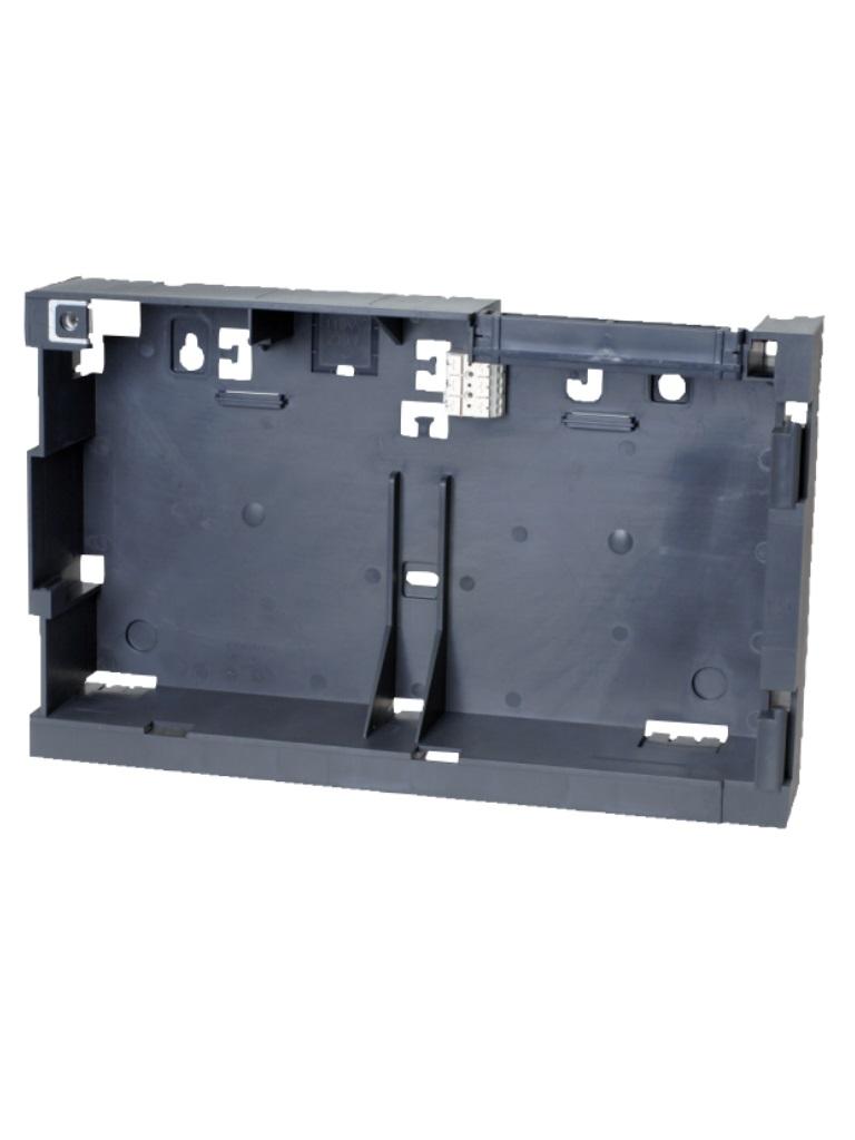BOSCH F_FSH0000A - Bastidor de montaje PEQUE NO compatible para CARCASAS PSF 0002 a y USF 0000 a