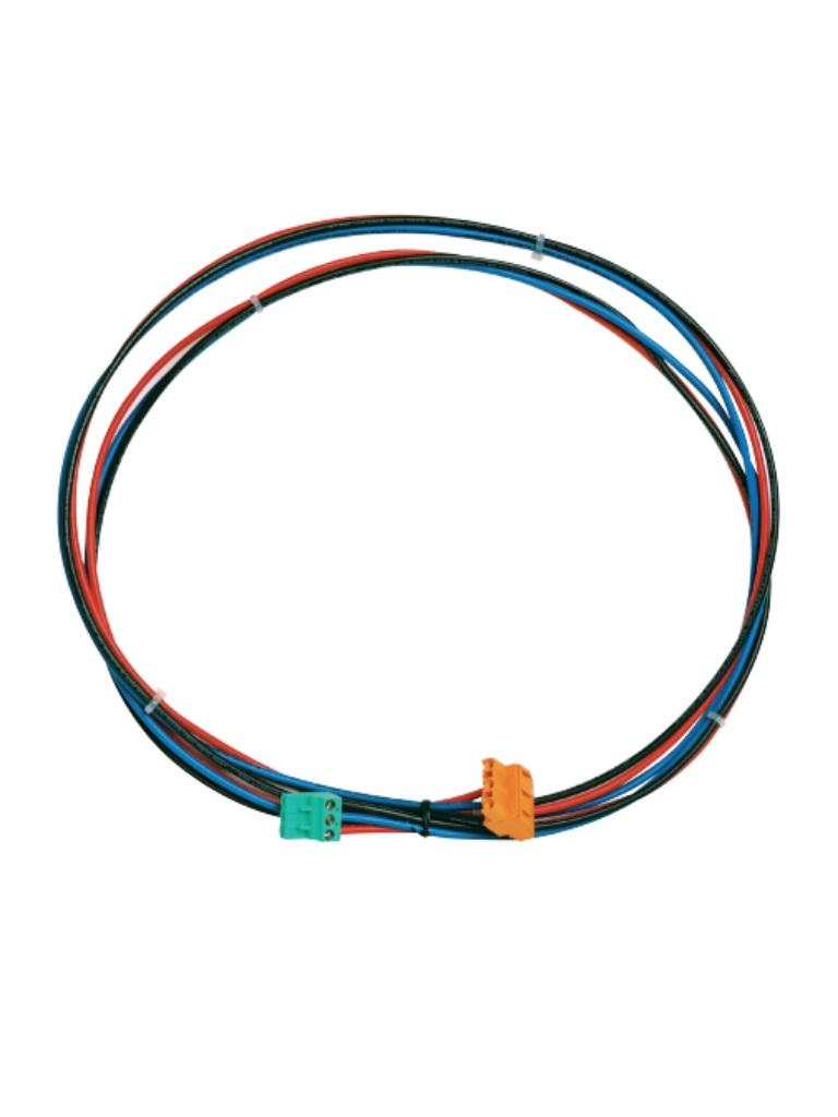BOSCH F_CPB0000A - Cable BCM / UPS / Longitud de cable 150CM