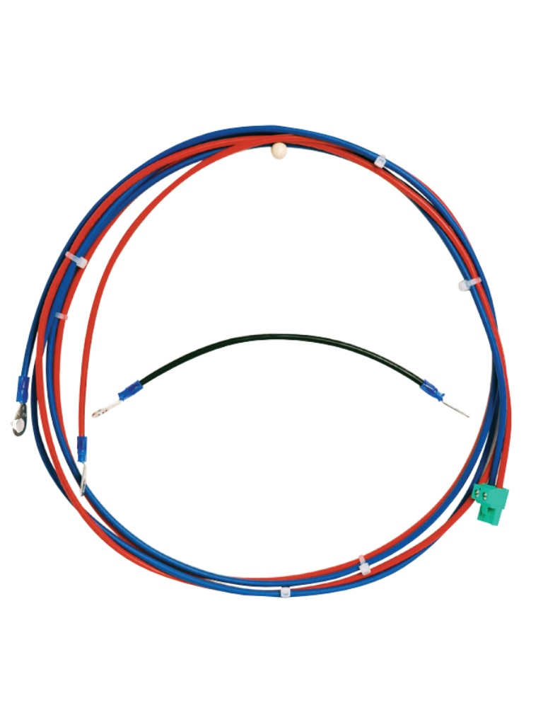 BOSCH F_CBB0000A - Juego de cables para bateria / BCM