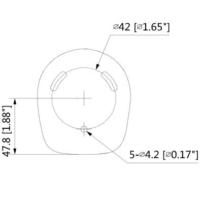 HMW3200L dimension3