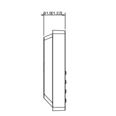 control-de-acceso-dahua-asa2212g-dimension2