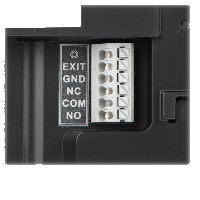 control-de-acceso-dahua-asa2212g-img-conectores400