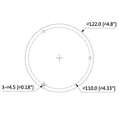 HDBW1831R28 dim2