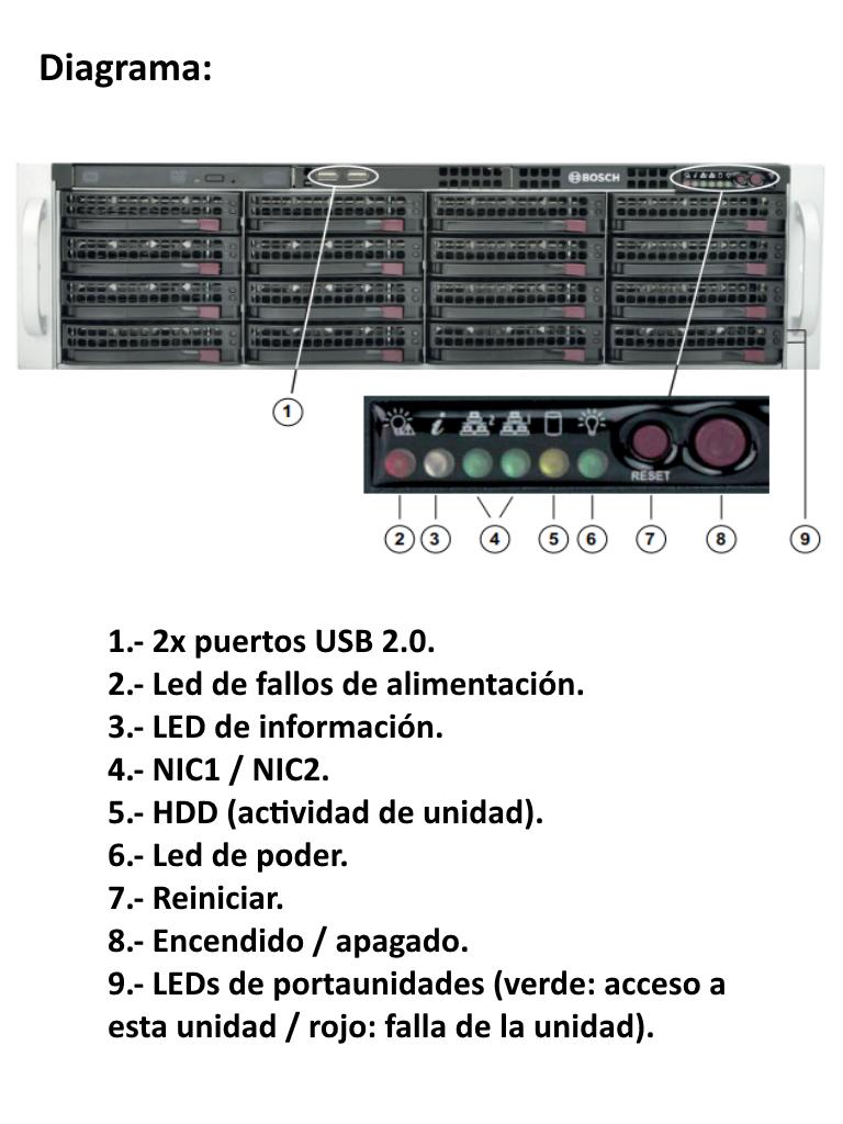 DIP-61F4-16HD.config1