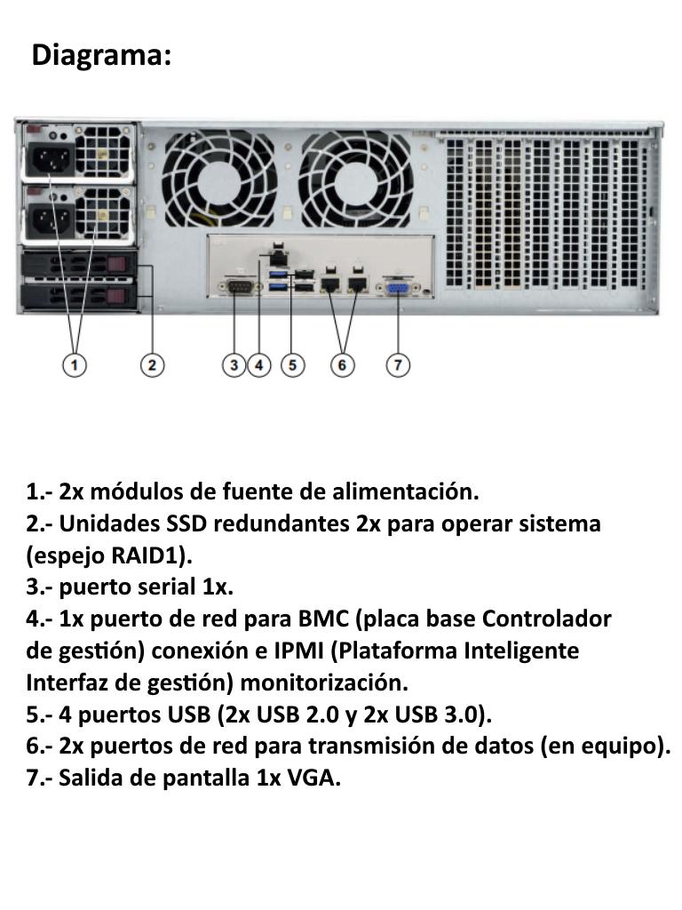 DIP-61F4-16HD.config2